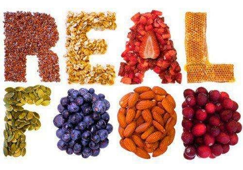 eat-real-food-e1409615422335